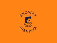 Browar Pienista