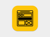 Daily.Ui app icon