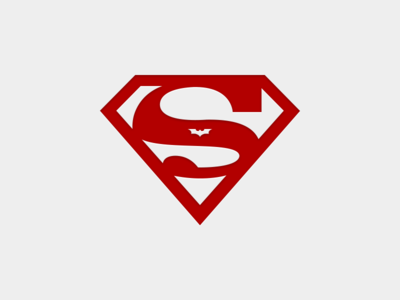 Supermanbatman.Fw