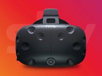 Sky VR