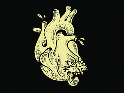 Wild Heart