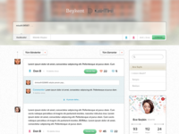 Uni Blog