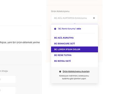 Dropdown Menu tag tags add more select selectbox dropdown