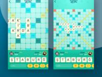 Wording Game