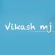 VIKASH MJ