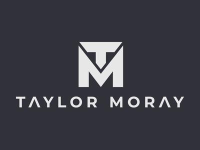 Taylor Moray logo