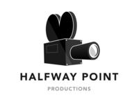 Halfway Point Logo