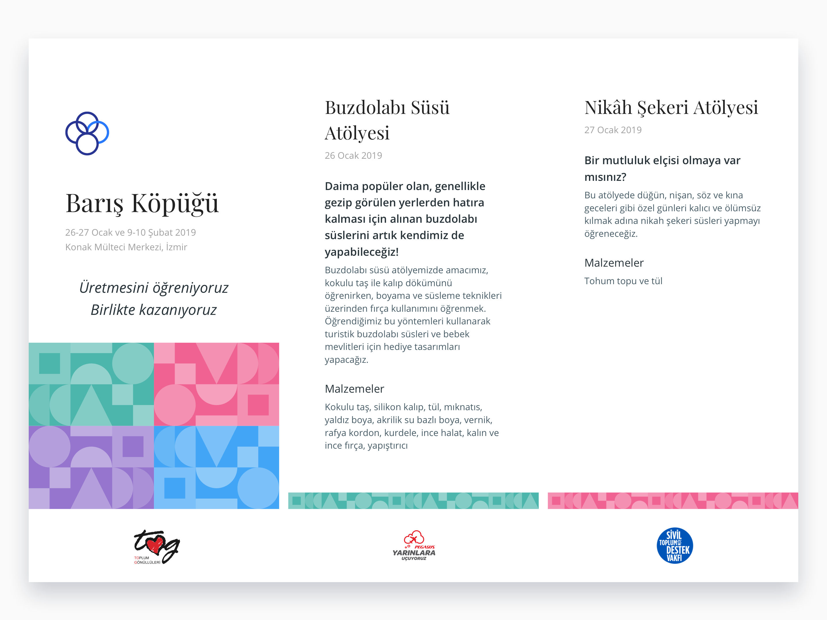 Baris kopugu dribbble 2x