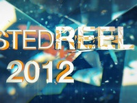 TwistedReel 2012 Intro