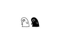 Pure Ghost Merch Pt. 3