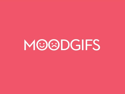 Moodgifs