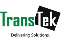 TransTek Logo