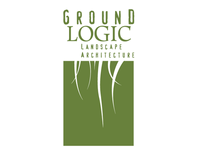 Ground Logic Logo