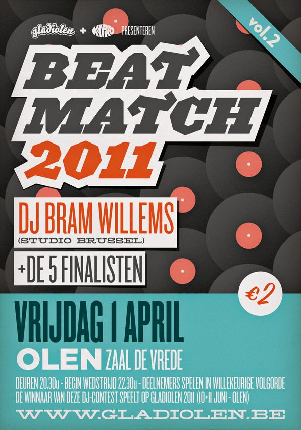Affiche beatmatch2011 web