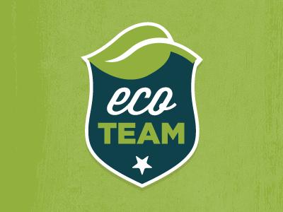 Ecoteam logo
