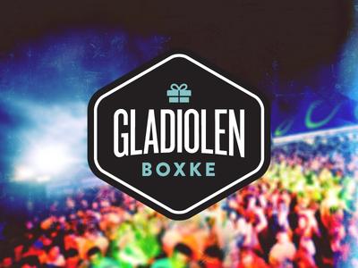 Gladiolen boxke 2.0