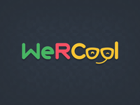 WeRCool