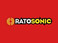 Ratosonic