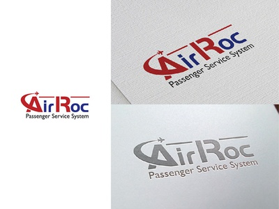 Logo flight aircraft sky logo design logo illustration