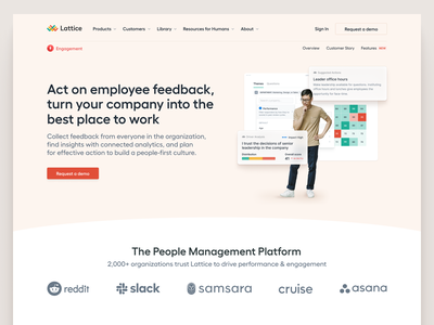 New Engagement Page 💌 homepage web landing page website layout