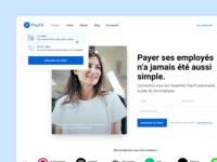 PayFit : Details 🔍