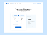 PayFit: Pricing 💵