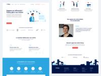 Flatsy : Homepage 🔑