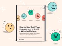 Lattice: Build a Winning Culture eBook 📓