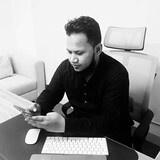 Iqbal Hossain ✪