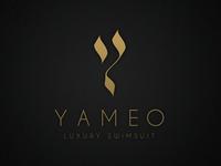Yameo
