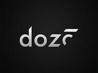 Dozo Logotype 2