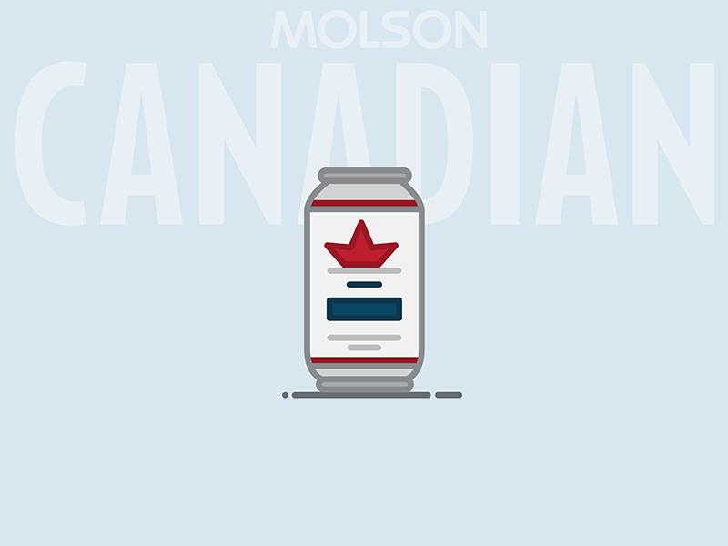 Beer1 07 molson