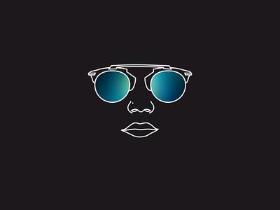 Sunglasses #2