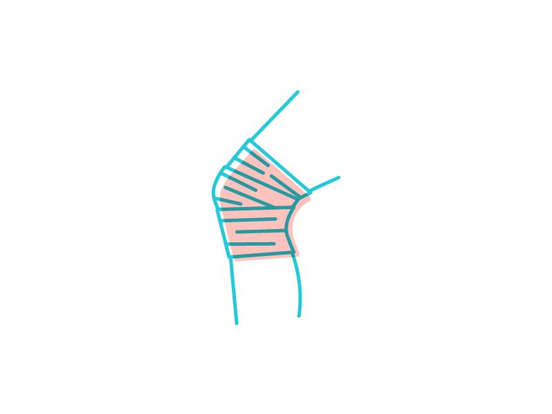Crutches2 04