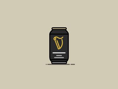 Beer #6: Guinness