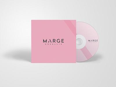 Marge Cd Zarf