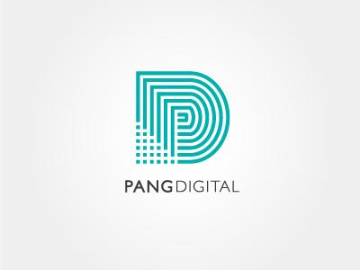 Pang Digital