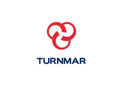 Turnmar logo