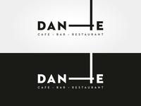 DANTE Branding