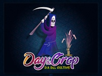 Day of the Crop