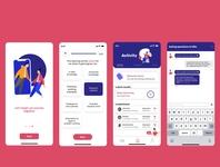 Mila App