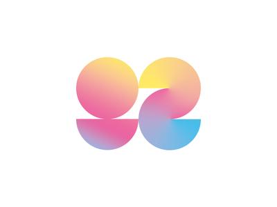 Zero Two Logo