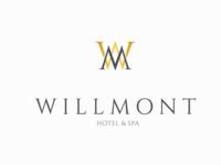 Willmont Hotel Logo