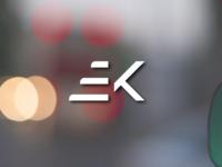 Kuryem Logo