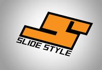 Slide Style