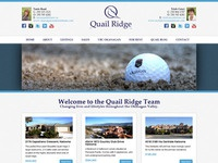 Quail Ridge Real Estate