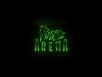 Ratz Arena