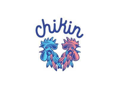 Chikin