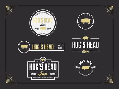 Hogs Head Inn