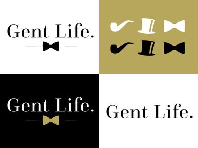 Gent Life